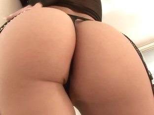 PLEASE FILL AND FUCK MY ASS HARD