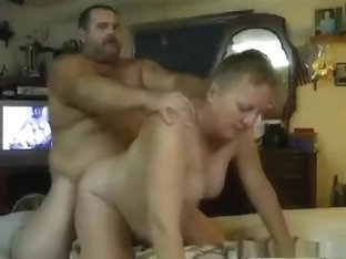 Incredible homemade cowgirl, glasses, doggystyle xxx scene