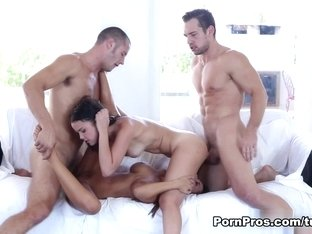 Exotic pornstar in Amazing Redhead, Big Ass sex video