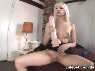 Horny pornstar Ashley Jane in Fabulous Big Tits, Anal xxx clip