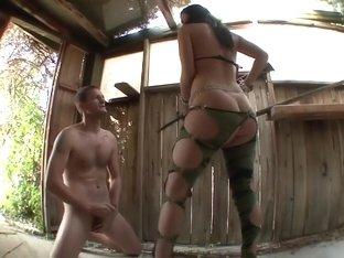 Crazy pornstar Sophie Dee in amazing cumshots, facial sex movie