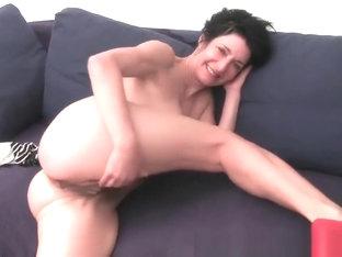 3d komiks porno