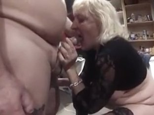 Fabulous Amateur Shemale clip with Threesome, Mature scenes