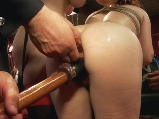 Beautiful Cock Suckers Part Two