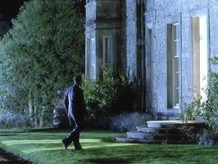 Kate Beckinsale Stripped Scenes - Haunted - HD