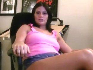 Free black and spanish porn