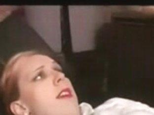 Femdom starla Belt On Copulates Her Sissy Boyfrend