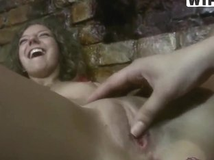 Horny Allysin Moore, Cofi, Lucille, Marta, Stacey Silver gets pounded at sex party