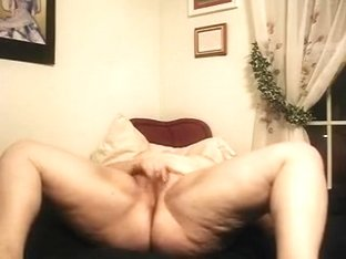 Exotic Homemade clip with bbw scenes