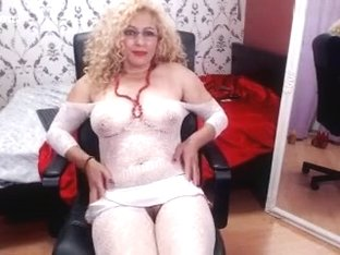 matureerotic secret video 07/01/15 on 17:34 from MyFreecams