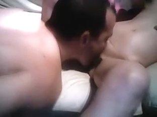 matkaras amateur record on 06/02/15 22:37 from Chaturbate