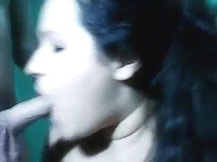 lolita_rica private video on 05/23/15 06:00 from Chaturbate