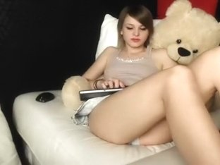 sadaya19 intimate record on 1/24/15 14:50 from chaturbate