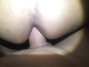 mastrubation orgasme wife anal fuck and suck cock
