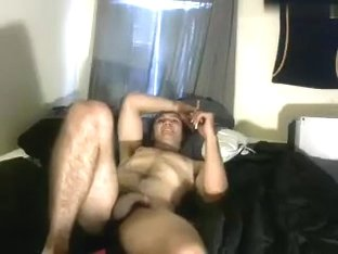 hardfack intimate movie 07/07/15 on 15:45 from Chaturbate