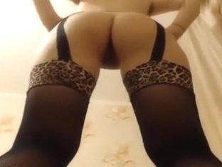 diskoh private video on 06/27/15 03:33 from Chaturbate