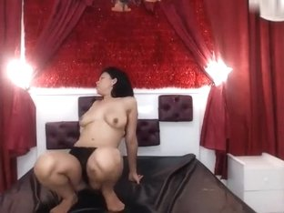 sweetangelhot dilettante record on 07/09/15 02:24 from chaturbate