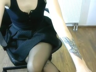 edith19 dilettante movie on 1/28/15 15:26 from chaturbate