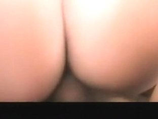 Nice close up anal sex action
