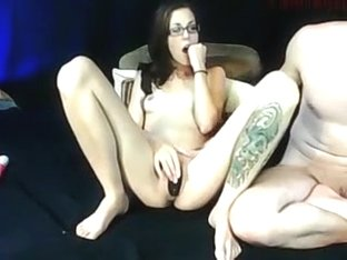 mayvendoll amateur record on 06/22/15 04:06 from Chaturbate