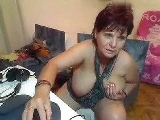 heatedgranny secret video 07/15/15 on twenty one:28 from Chaturbate