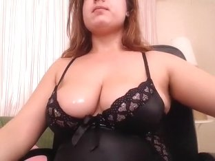 andrahart intimate record on 2/1/15 13:55 from chaturbate