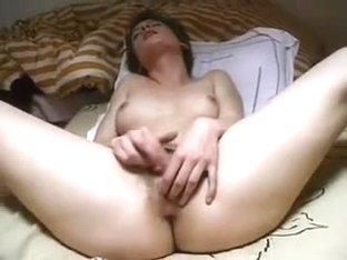 Mature i'd like to fuck masturbate