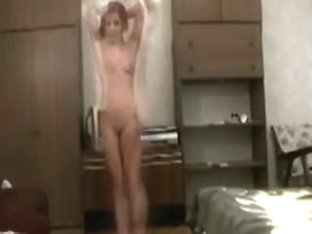 Horny Silly Selfie college girls video (115)