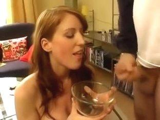 polish whore