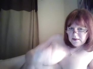 suzannet intimate record on 2/3/15 1:13 from chaturbate