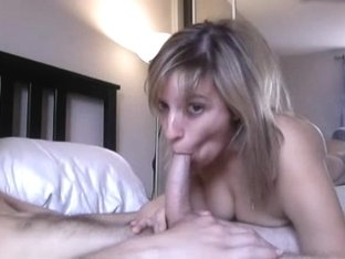 Hawt amature pair fuck and engulf on web livecam - consummate butt