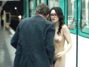 Le nom des gens (2010) Sara Forestier